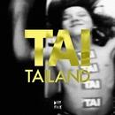 Tailand EP/TAI