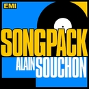 Songpack/Alain Souchon