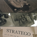 The Morse Code/Stratego
