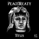 Titus/PeaceTreaty