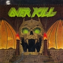 The Years Of Decay/Overkill