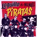 Piratas/Loquillo & Nu Niles