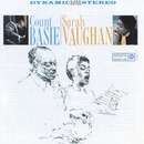 Count Basie & Sarah Vaughan/Count Basie & Sarah Vaughan