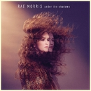 Under The Shadows (Official Video)/Rae Morris