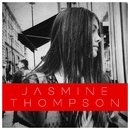 Thinking Out Loud/Jasmine Thompson