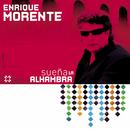 Sueña La Alhambra/Enrique Morente