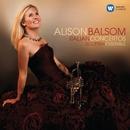 Italian Concertos/Alison Balsom