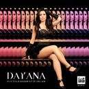 Put Your Hands up in the Air/Dayana