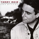 The Driver/Terry Reid