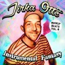 Instrumental Fantasy, Vol. 6/Jirka Otte