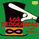 Coro Carnaval 77/Los Dedócratas