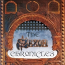The Chronicles - Rock 'n' Roll Gypsies (Live)/Saxon