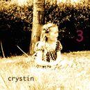 3/Crystin