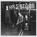 Mayhem/Halestorm