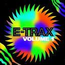 E-Trax, Vol. 1/E-Trax