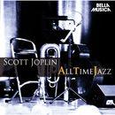 All Time Jazz: Scott Joplin/Scott Joplin