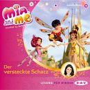 Mia And Me - Der versteckte Schatz/Isabella Mohn