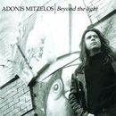Beyond the Light/Adonis Mitzelos