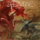 Scared/Delta Rae