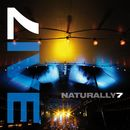 Live/Naturally 7
