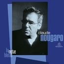 La note bleue/Claude Nougaro