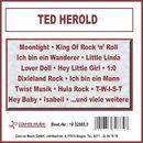 Ted Herold/Ted Herold
