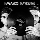 Hagamos travesuras (Single)/Young Killer & Sosa