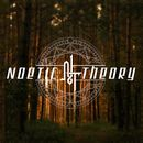 Noetic Theory/Noetic Theory
