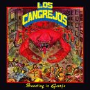 Sweating in Gasofa/Los Cangrejos