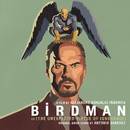 Birdman (Original Motion Picture Soundtrack)/Antonio Sanchez