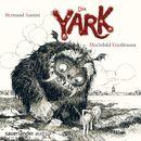Der Yark/Bertrand Santini