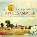 Der Apfelsammler/Anja Jonuleit