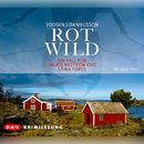 Rotwild/Roman, KerstinSigne Voosen, Danielsson