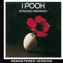 Rotolando respirando (Remastered Version)/Pooh