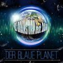 Der Blaue Planet [feat. DANI] (Remixes)/DJ Brainstorm