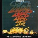 Hurricane (Remastered Version)/Pooh