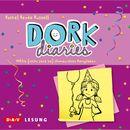 Dork Diaries - Nikkis [nicht ganz so] glamouröses Partyleben/RachelRenee Russell