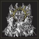 Abyssal Gods/Imperial Triumphant