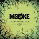 Trans-Formation/Msoke
