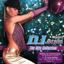 DJ / The Hits Collection/Marianta Pieridi
