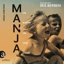 Manja/Anja Gmeyner