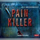 Painkiller/Asle Skredderberget