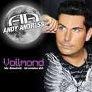 Vollmond/Andy Andress