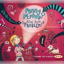 Penny Pepper - Alles kein Problem/Ulrike Rylance