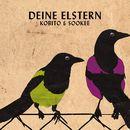 Deine Elstern/Kobito & Sookee