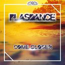 Come Closer (Remixes)/Plasdance