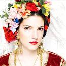 EastWest - Dysi Ki Anatoli/Shantel & Areti Ketime