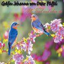 Alle Vögel sind schon da/Gräfin Johanna von Deter Püffel