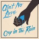 Cry In The Rain/Ain't No Love