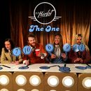 The One/We Are Harlot